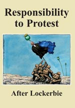 Responsibility to Protest