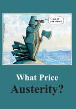 What Price Austerity
